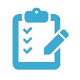 企業の登録審査基準について